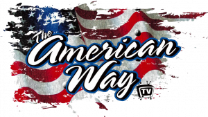 americanwaylogo-nobackground-plain-300x169