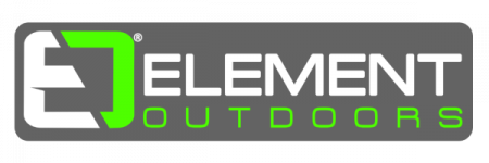element outdoors