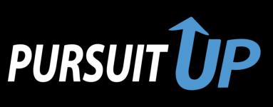 9+PursuitUP-1024x401