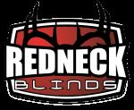 RedneckBlindsLogo06_11
