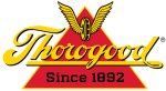 Thorogood_logo_4c - Copy