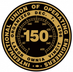 Union 150