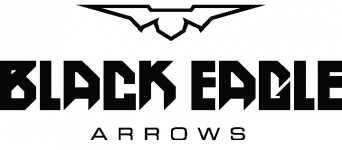black-eagle-logos-resized
