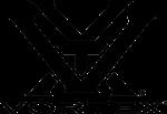 logo_vtx-vortex_sm_black